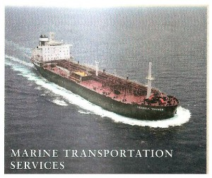 Our Services | Delta Marine Shield